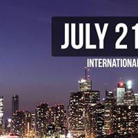 Canadas Vape Expo