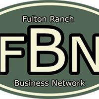 Fulton Ranch Business Networking Luncheon