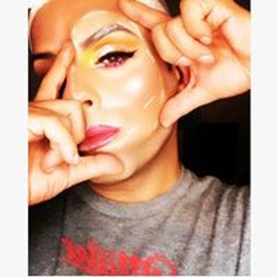 Alex Alberto Cosmetics