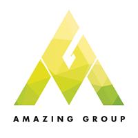 Amazing Group