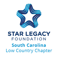 Star Legacy Foundation - Low Country -SC