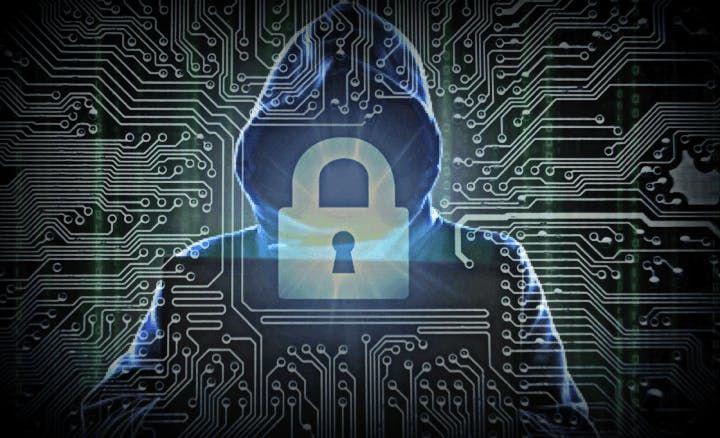 Cyber Security Training in Ottawa on Mar 14th-15th 2019