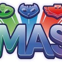 PJ Masks Playdate