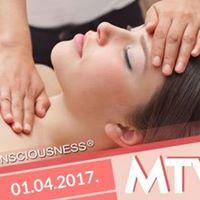 MTVSS radionica u Splitu