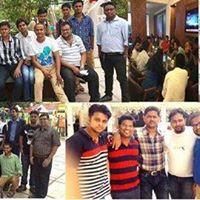ESpeakX 59th Meetup Bhubaneswar Startup