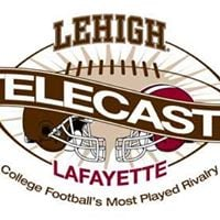 Lehigh Lafayette | Lehigh University