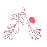 Aromaterapie & Bylinky