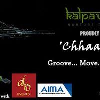Chhaaya 2017