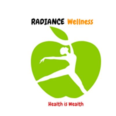 RadianceWellness