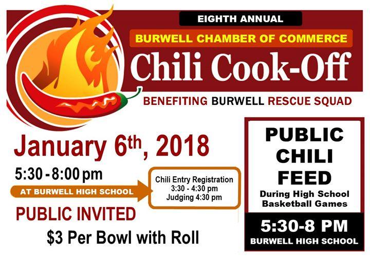 Burwell Nebraska Map.8th Annual Chili Cook Off Feed At Burwell Nebraska Burwell