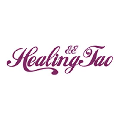 Центр Целительного Дао / Healing Tao Center