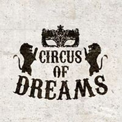 Circus of Dreams