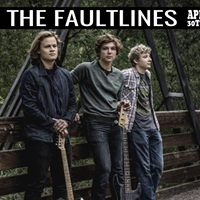 Sunday Funday with The Faultlines