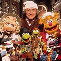 Free Holiday Screening the Muppet Christmas Carol (1992)