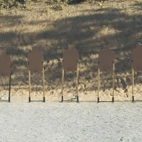 California  36 State CCW Class For ReddingShasta County