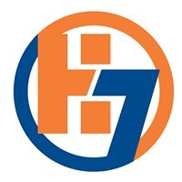 H7 Network Intro &amp Demo - Westside (Cincinnati)