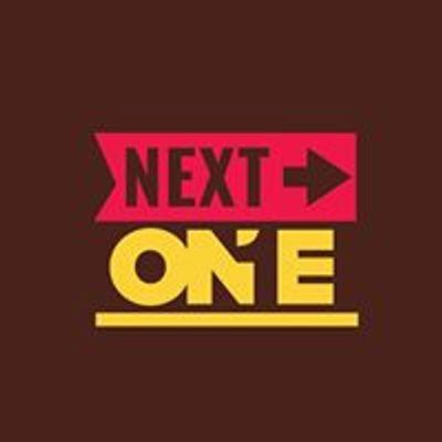 Next One