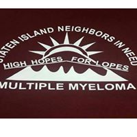 High Hopes for Lopes Fundraiser