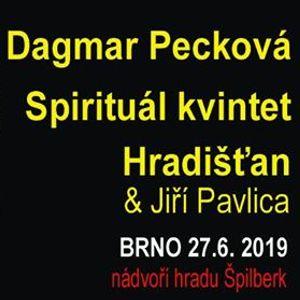 27th June 2019 Events in Brno