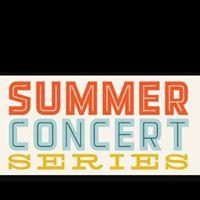 Farmington Summer Concert
