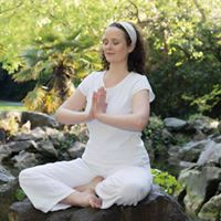 Kundalini Masterclass Creating Inner Peace with Emer