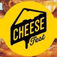 Cheese Fest Portsmouth