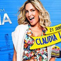 2 Ensaio 21012017  Ax Minas com Bahia - Claudia Leitte