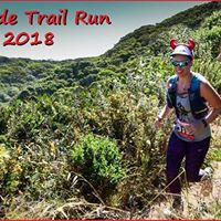 Devils Slide Trail Run to benefit Parca