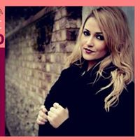 Thursday Live Music Anna Radford