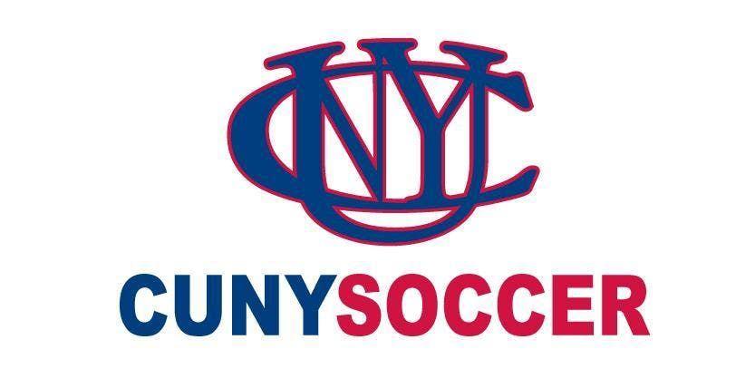 2018 CUNYAC CUNYACUSS Mens & Womens Soccer Championships