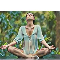 Anxiety Relief Meditation At Mudra