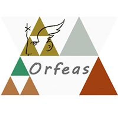 Orfeas Bar Café Restaurant