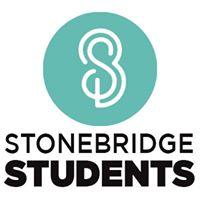 StoneBridge Student Ministry