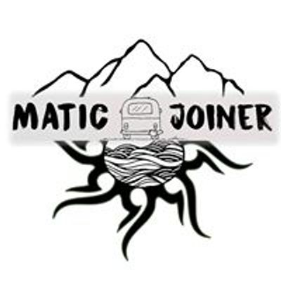 Matic Joiner