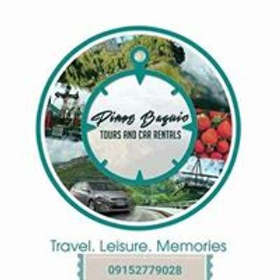 Alvis Baguio Tours Car Rentals