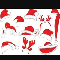 Best Christmas Hat