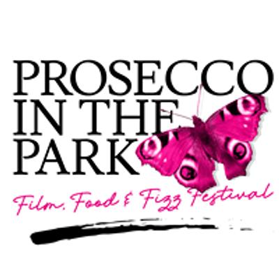 Prosecco In The Park
