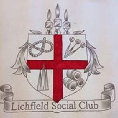 Lichfield Social Club
