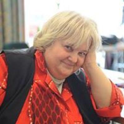 Vera F. Birkenbihl-Akademie