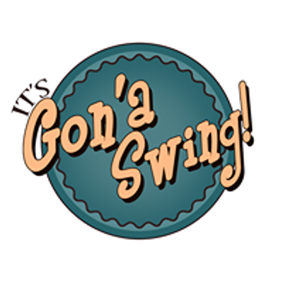 Gon'a Swing
