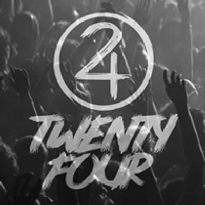 TwentyFour Events