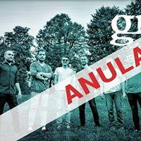 Concert Grimus - Anulat