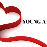 Local Forum Young at Heart April 27th at Floreys