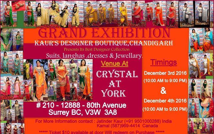 Crystal At York ,#210-12888-80th Avenue,Surrey BC,V3W 3A8 at Surry
