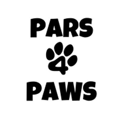 Pars 4 Paws