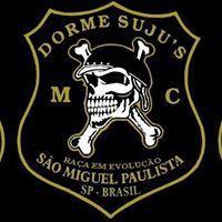 Dorme Suju's Moto Clube
