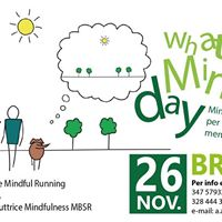 Mindful Day - Brindisi