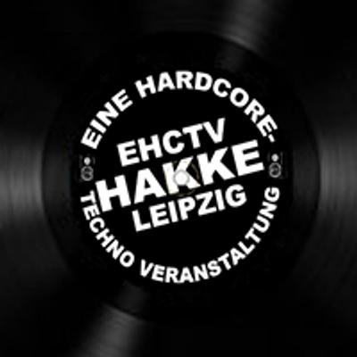 EHCTV - Eine Hardcore-Techno Veranstaltung