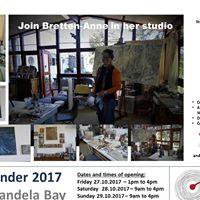 Art Meander 2017