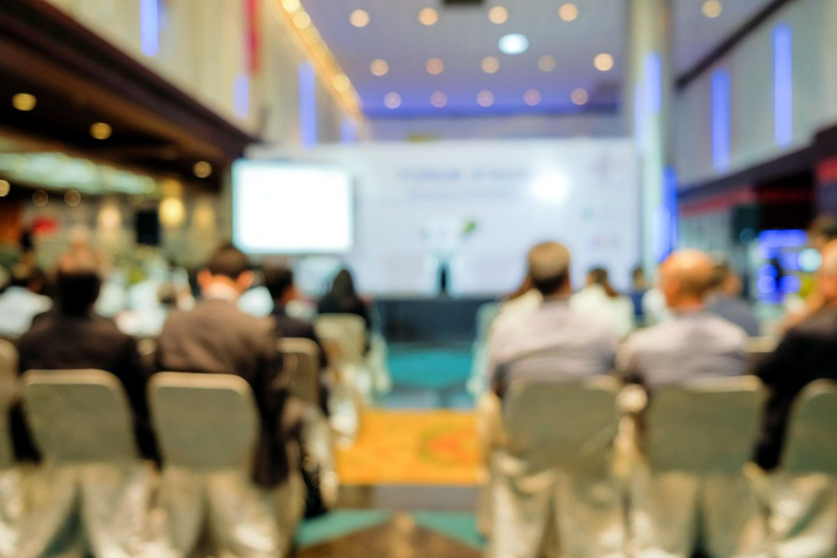 One-Day Governance and Business Strategy Workshop - Atlanta